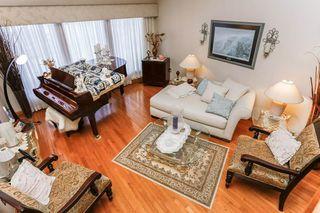 Photo 22: 235 GRAND MEADOW Crescent in Edmonton: Zone 29 House for sale : MLS®# E4189073