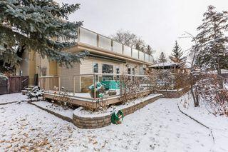 Photo 45: 235 GRAND MEADOW Crescent in Edmonton: Zone 29 House for sale : MLS®# E4189073