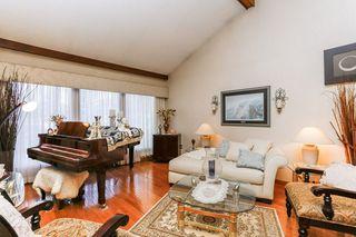 Photo 12: 235 GRAND MEADOW Crescent in Edmonton: Zone 29 House for sale : MLS®# E4189073