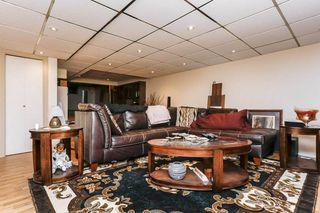 Photo 32: 235 GRAND MEADOW Crescent in Edmonton: Zone 29 House for sale : MLS®# E4189073