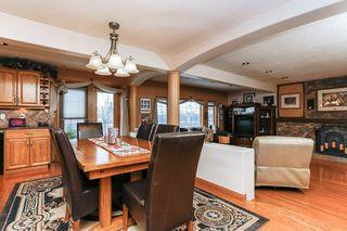 Photo 6: 235 GRAND MEADOW Crescent in Edmonton: Zone 29 House for sale : MLS®# E4189073