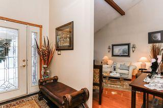Photo 11: 235 GRAND MEADOW Crescent in Edmonton: Zone 29 House for sale : MLS®# E4189073