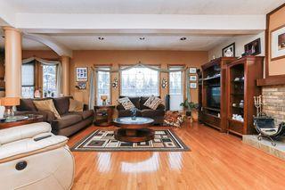 Photo 17: 235 GRAND MEADOW Crescent in Edmonton: Zone 29 House for sale : MLS®# E4189073
