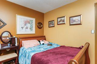 Photo 27: 235 GRAND MEADOW Crescent in Edmonton: Zone 29 House for sale : MLS®# E4189073