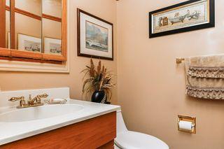 Photo 19: 235 GRAND MEADOW Crescent in Edmonton: Zone 29 House for sale : MLS®# E4189073