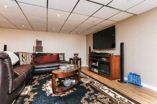 Photo 31: 235 GRAND MEADOW Crescent in Edmonton: Zone 29 House for sale : MLS®# E4189073