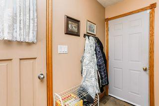 Photo 20: 235 GRAND MEADOW Crescent in Edmonton: Zone 29 House for sale : MLS®# E4189073