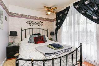 Photo 25: 235 GRAND MEADOW Crescent in Edmonton: Zone 29 House for sale : MLS®# E4189073