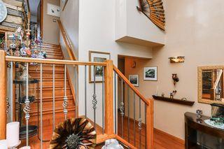 Photo 21: 235 GRAND MEADOW Crescent in Edmonton: Zone 29 House for sale : MLS®# E4189073