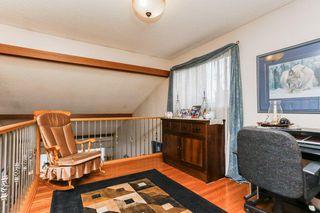 Photo 18: 235 GRAND MEADOW Crescent in Edmonton: Zone 29 House for sale : MLS®# E4189073