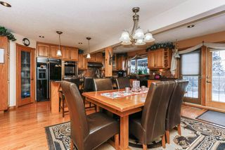 Photo 9: 235 GRAND MEADOW Crescent in Edmonton: Zone 29 House for sale : MLS®# E4189073
