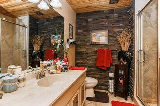 Photo 29: 235 GRAND MEADOW Crescent in Edmonton: Zone 29 House for sale : MLS®# E4189073