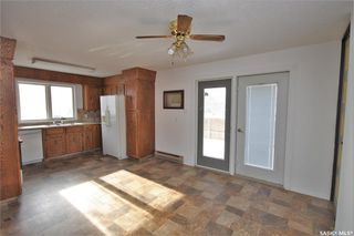 Photo 6: 1121 105th Street in North Battleford: Sapp Valley Residential for sale : MLS®# SK801720