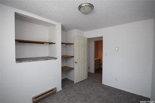Photo 13: 1121 105th Street in North Battleford: Sapp Valley Residential for sale : MLS®# SK801720