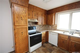 Photo 3: 1121 105th Street in North Battleford: Sapp Valley Residential for sale : MLS®# SK801720