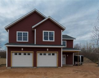 Photo 2: Lot 51 28 Marilyn Court in Kingston: 404-Kings County Residential for sale (Annapolis Valley)  : MLS®# 202005207