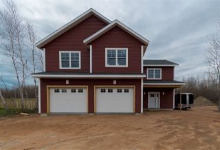 Photo 8: Lot 51 28 Marilyn Court in Kingston: 404-Kings County Residential for sale (Annapolis Valley)  : MLS®# 202005207