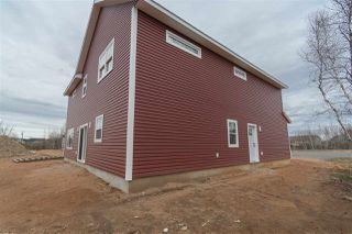 Photo 4: Lot 51 28 Marilyn Court in Kingston: 404-Kings County Residential for sale (Annapolis Valley)  : MLS®# 202005207