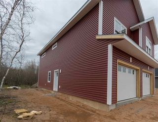Photo 3: Lot 51 28 Marilyn Court in Kingston: 404-Kings County Residential for sale (Annapolis Valley)  : MLS®# 202005207