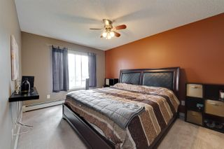 Photo 8: 109 13710 150 Avenue in Edmonton: Zone 27 Condo for sale : MLS®# E4198099