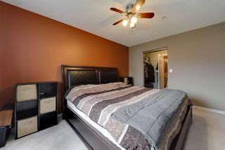 Photo 9: 109 13710 150 Avenue in Edmonton: Zone 27 Condo for sale : MLS®# E4198099