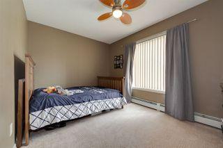 Photo 12: 109 13710 150 Avenue in Edmonton: Zone 27 Condo for sale : MLS®# E4198099