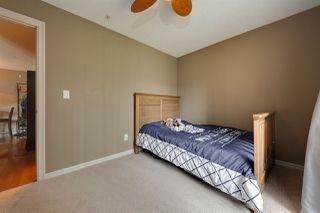 Photo 13: 109 13710 150 Avenue in Edmonton: Zone 27 Condo for sale : MLS®# E4198099
