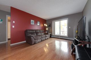 Photo 5: 109 13710 150 Avenue in Edmonton: Zone 27 Condo for sale : MLS®# E4198099