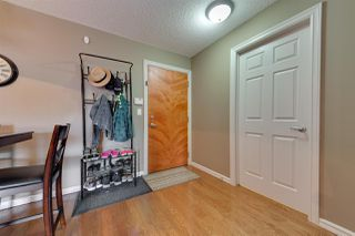 Photo 3: 109 13710 150 Avenue in Edmonton: Zone 27 Condo for sale : MLS®# E4198099