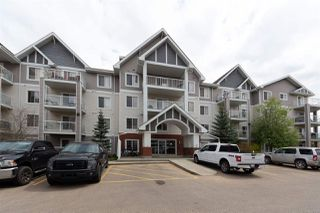 Photo 17: 109 13710 150 Avenue in Edmonton: Zone 27 Condo for sale : MLS®# E4198099