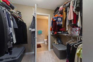 Photo 10: 109 13710 150 Avenue in Edmonton: Zone 27 Condo for sale : MLS®# E4198099