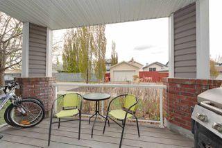 Photo 6: 109 13710 150 Avenue in Edmonton: Zone 27 Condo for sale : MLS®# E4198099