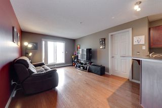 Photo 4: 109 13710 150 Avenue in Edmonton: Zone 27 Condo for sale : MLS®# E4198099