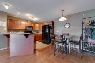 Photo 2: 109 13710 150 Avenue in Edmonton: Zone 27 Condo for sale : MLS®# E4198099