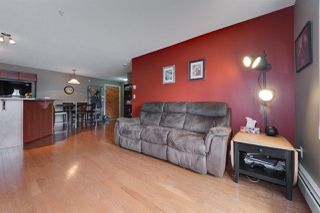 Photo 7: 109 13710 150 Avenue in Edmonton: Zone 27 Condo for sale : MLS®# E4198099