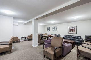 """Photo 29: 411 5650 201A Street in Langley: Langley City Condo for sale in """"Paddington Station"""" : MLS®# R2465928"""
