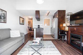 """Photo 9: 411 5650 201A Street in Langley: Langley City Condo for sale in """"Paddington Station"""" : MLS®# R2465928"""