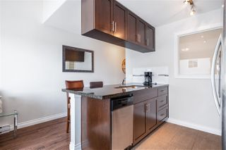 """Photo 13: 411 5650 201A Street in Langley: Langley City Condo for sale in """"Paddington Station"""" : MLS®# R2465928"""
