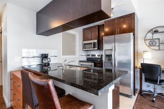 """Photo 12: 411 5650 201A Street in Langley: Langley City Condo for sale in """"Paddington Station"""" : MLS®# R2465928"""