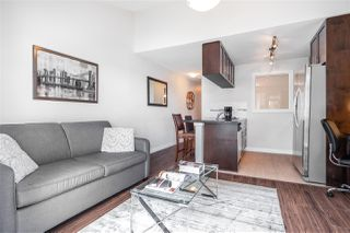 """Photo 10: 411 5650 201A Street in Langley: Langley City Condo for sale in """"Paddington Station"""" : MLS®# R2465928"""