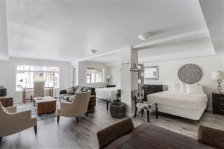 """Photo 31: 411 5650 201A Street in Langley: Langley City Condo for sale in """"Paddington Station"""" : MLS®# R2465928"""