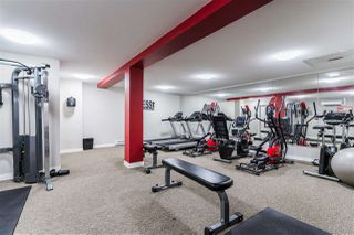 """Photo 26: 411 5650 201A Street in Langley: Langley City Condo for sale in """"Paddington Station"""" : MLS®# R2465928"""