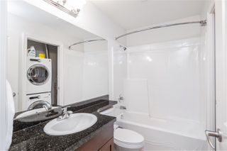 """Photo 17: 411 5650 201A Street in Langley: Langley City Condo for sale in """"Paddington Station"""" : MLS®# R2465928"""