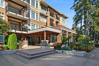 Photo 24: 409 1975 154 STREET in Surrey: King George Corridor Condo for sale (South Surrey White Rock)  : MLS®# R2466008
