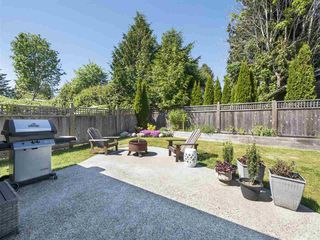 Photo 18: 752 STEINBRUNNER Road in Gibsons: Gibsons & Area House for sale (Sunshine Coast)  : MLS®# R2467755