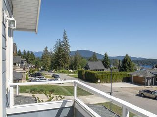 Photo 3: 752 STEINBRUNNER Road in Gibsons: Gibsons & Area House for sale (Sunshine Coast)  : MLS®# R2467755