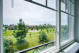 """Photo 13: 21 7348 192A Street in Surrey: Clayton Townhouse for sale in """"Knoll"""" (Cloverdale)  : MLS®# R2470112"""
