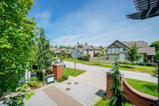 """Photo 24: 21 7348 192A Street in Surrey: Clayton Townhouse for sale in """"Knoll"""" (Cloverdale)  : MLS®# R2470112"""