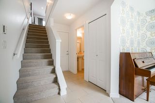 """Photo 20: 21 7348 192A Street in Surrey: Clayton Townhouse for sale in """"Knoll"""" (Cloverdale)  : MLS®# R2470112"""
