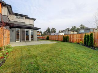 Photo 30: 2137 Deerbrush Cres in North Saanich: NS Bazan Bay House for sale : MLS®# 810674